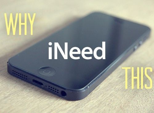 Why smartphones are worth it