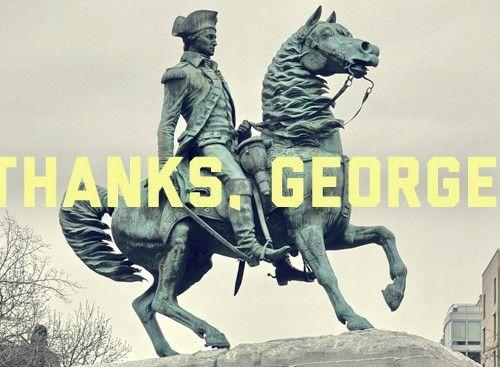 Thanks, George.