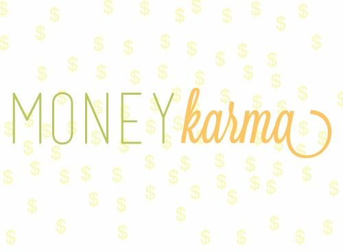 Money Karma