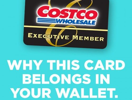 Is Costco Worth It?