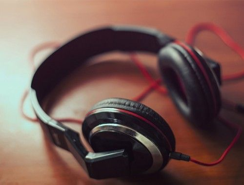 Best Personal Finance Podcasts