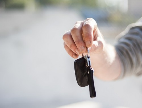 The Right Time to Buy a Car